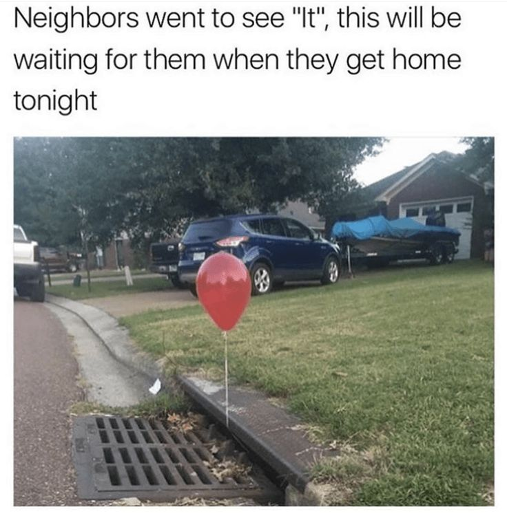19 Really Funny Memes Laughing 6